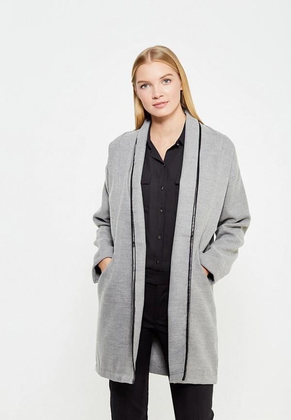 Пальто Coquelicot Coquelicot CO065EWVYE04