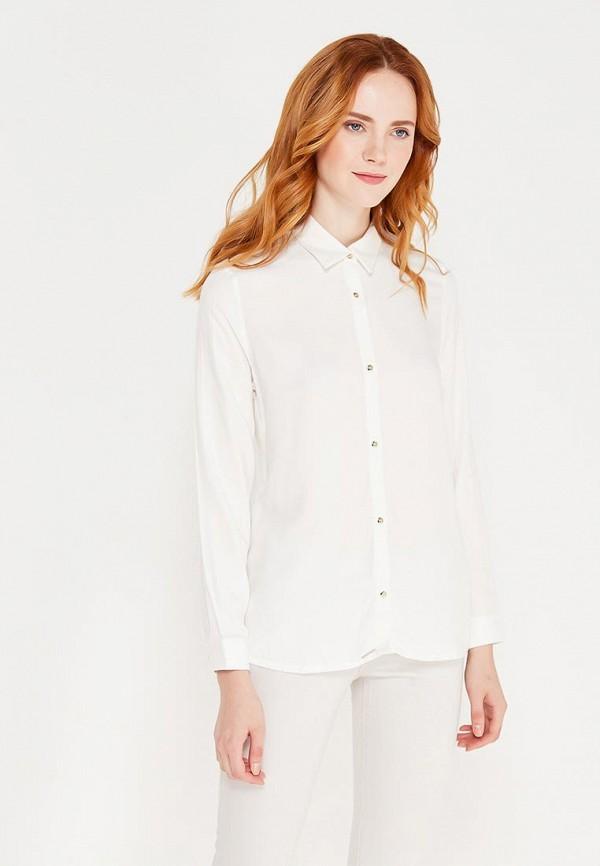 Рубашка Coquelicot