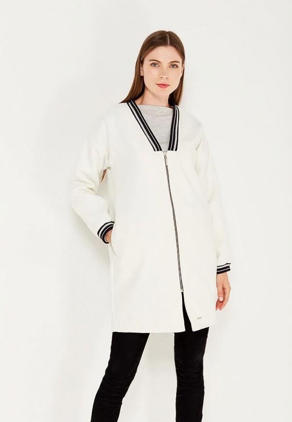 Пальто Coquelicot Coquelicot CO065EWVYE12