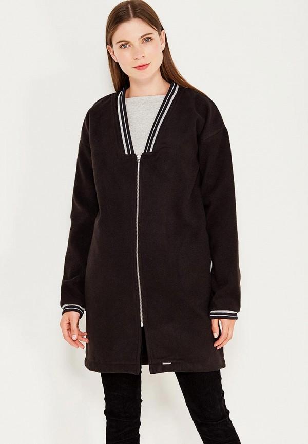 Пальто Coquelicot Coquelicot CO065EWVYE25 полупальто coquelicot coquelicot co065ewvyd28