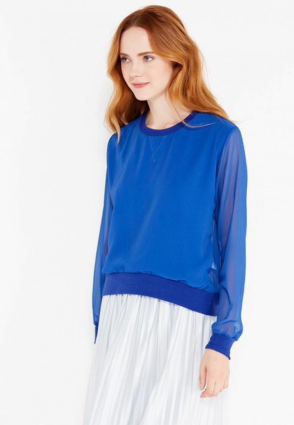 Фото Блуза Coquelicot. Купить с доставкой