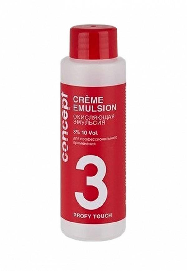 Краска для волос Concept Concept CO066LWUJQ04 краска для волос concept concept co066lwujp99