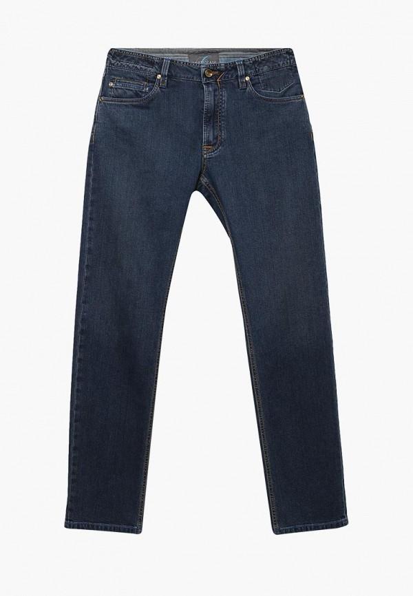 Джинсы Cortigiani Cortigiani CO068EMAEQM6 джинсы trussardi jeans trussardi jeans tr016emyxl48