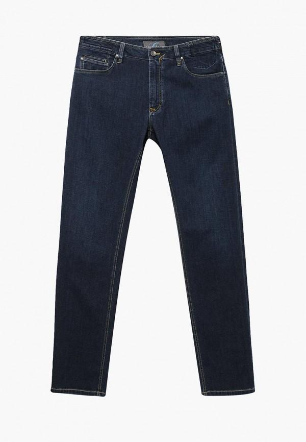 Джинсы Cortigiani Cortigiani CO068EMAEQM8 джинсы trussardi jeans trussardi jeans tr016emyxl48