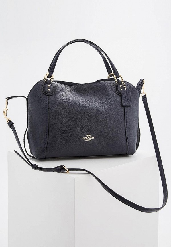 Сумка Coach Coach CO069BWZOT54 сумка coach swagger carryall