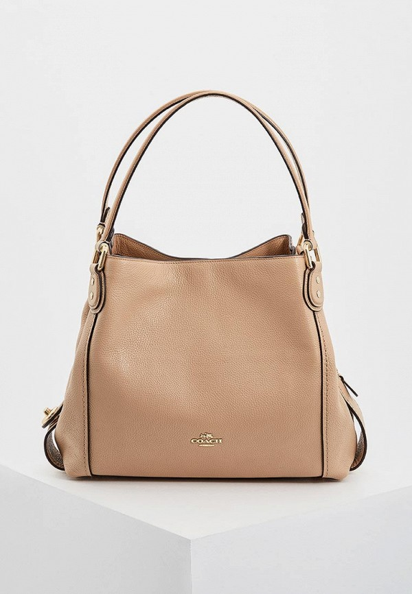 Сумка Coach Coach CO069BWZOT57 сумка coach swagger carryall