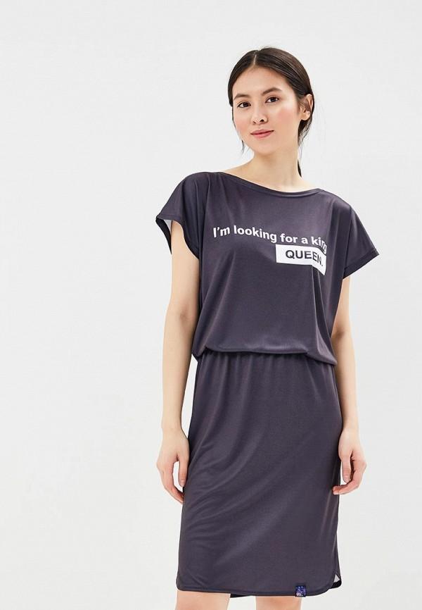 Платье Colour Pleasure Colour Pleasure CO071EWBDGJ0 принтер canon i sensys colour lbp653cdw лазерный цвет белый [1476c006]