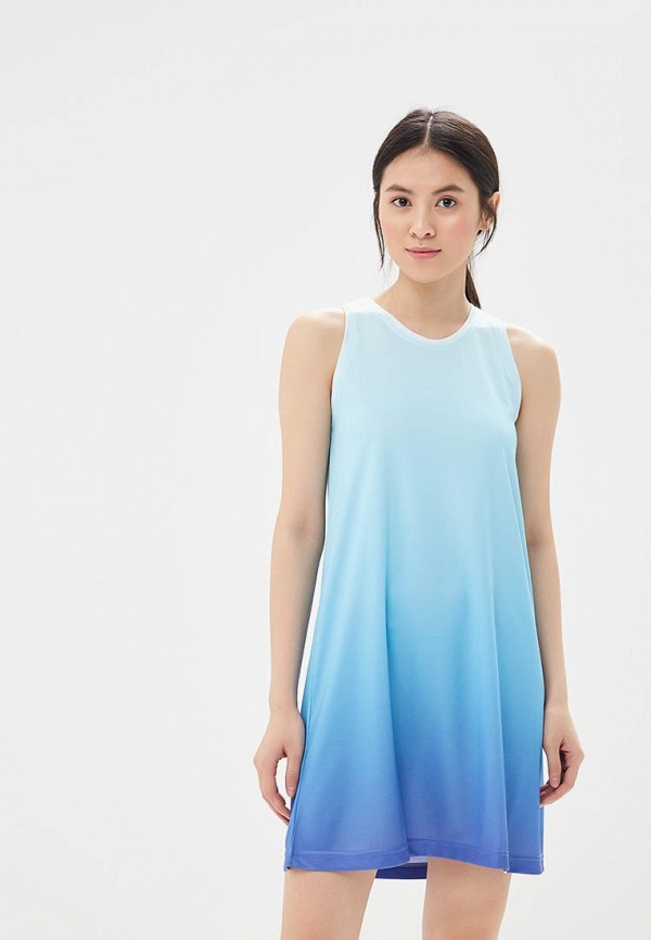 Фото Платье Colour Pleasure. Купить в РФ