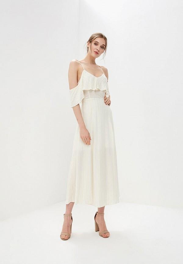 Платье Colcci
