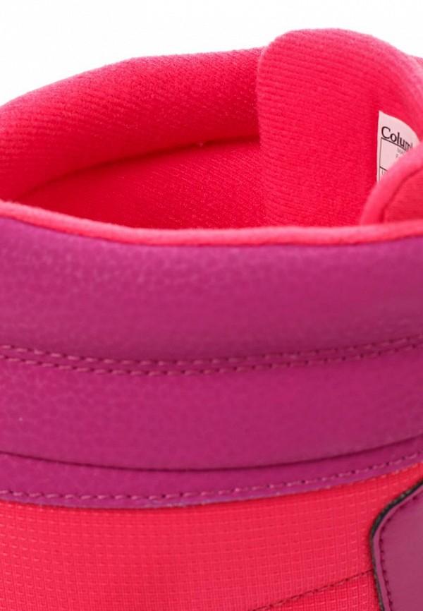 Ботинки Columbia от Lamoda RU