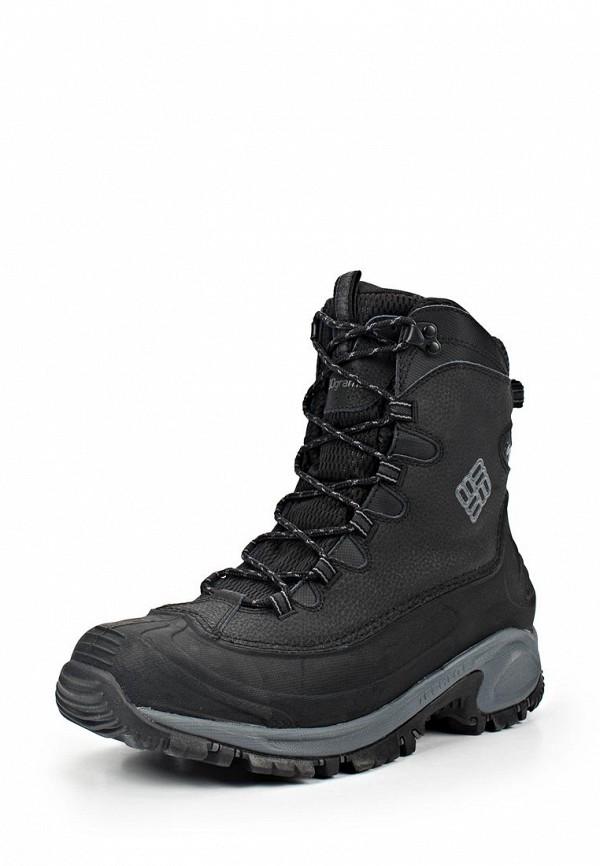 Спортивные мужские ботинки Columbia (Коламбия) BM1572
