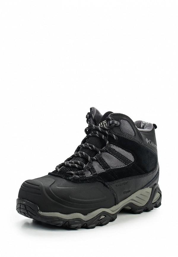 Спортивные мужские ботинки Columbia 1553531