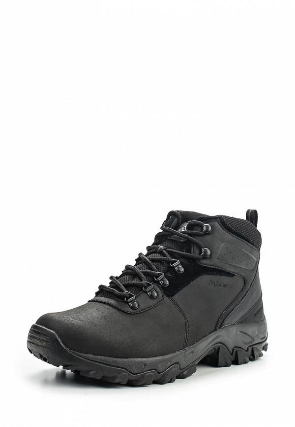 Спортивные мужские ботинки Columbia 1594731