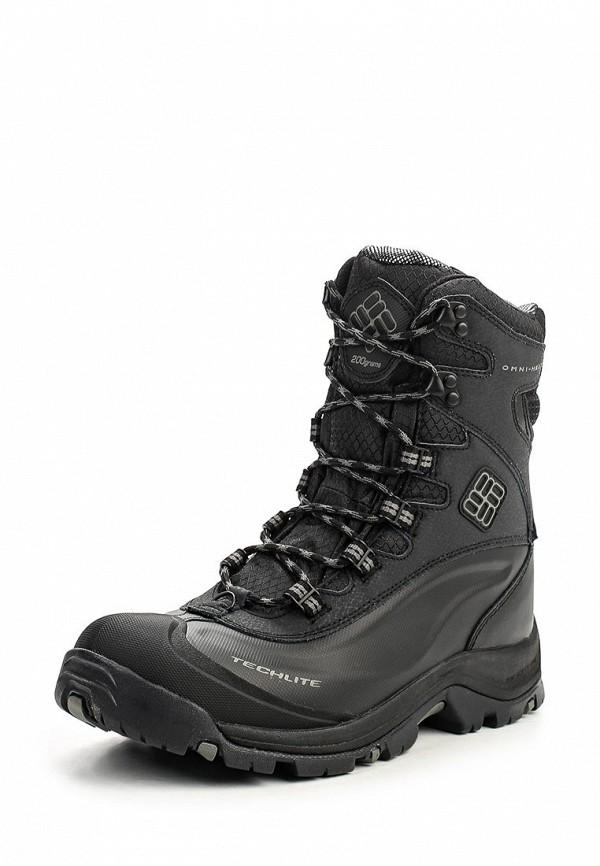 Спортивные мужские ботинки Columbia 1626251