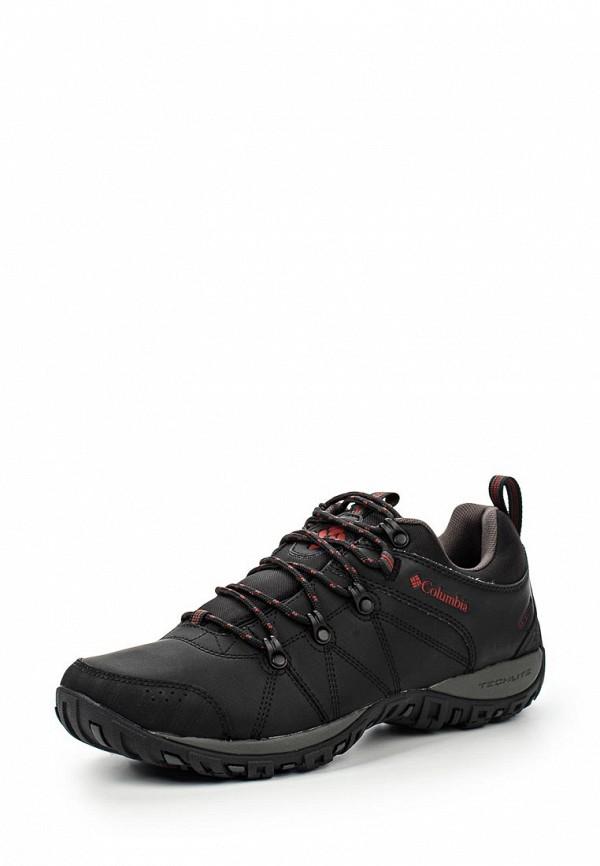 Спортивные мужские ботинки Columbia 1626361
