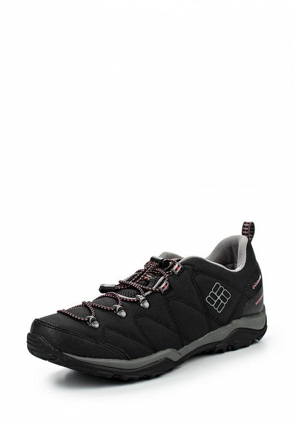 Спортивные мужские ботинки Columbia 1629181