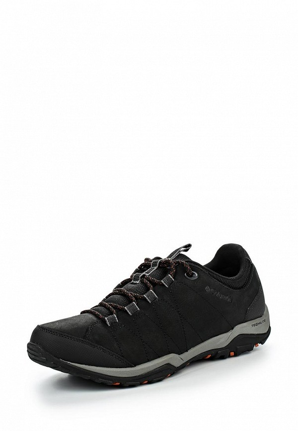 Спортивные мужские ботинки Columbia 1650171