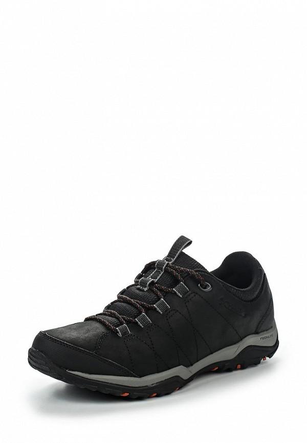 Ботинки трекинговые Columbia 1650171