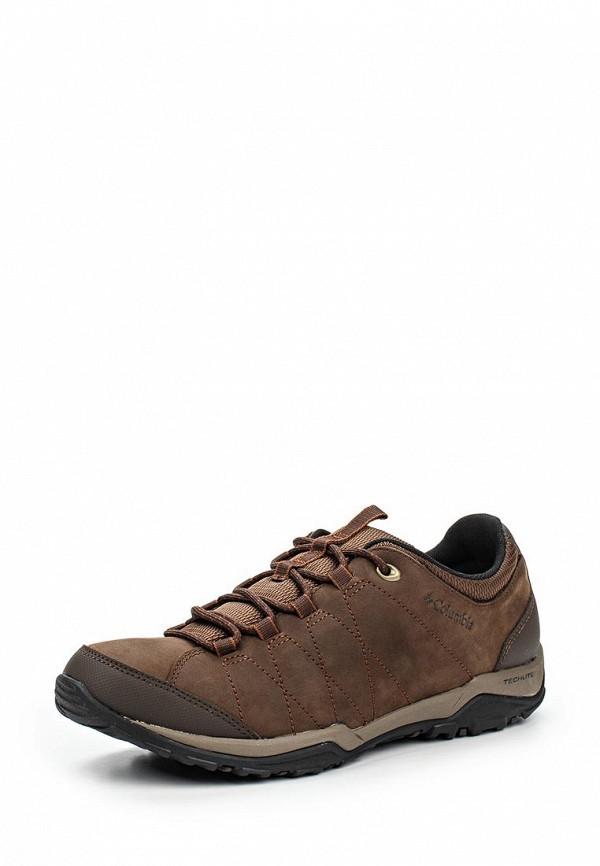 Мужские ботинки Columbia 1650171