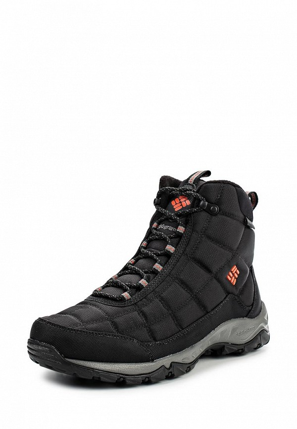 Спортивные мужские ботинки Columbia 1672881