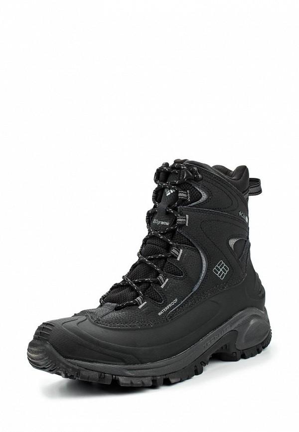 Спортивные мужские ботинки Columbia 1690611