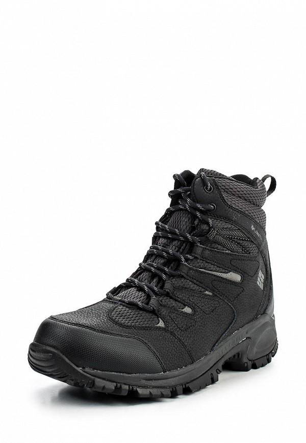Спортивные мужские ботинки Columbia 1690741