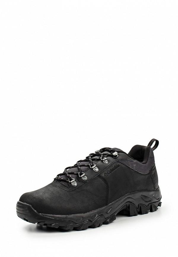 Спортивные мужские ботинки Columbia 1690771