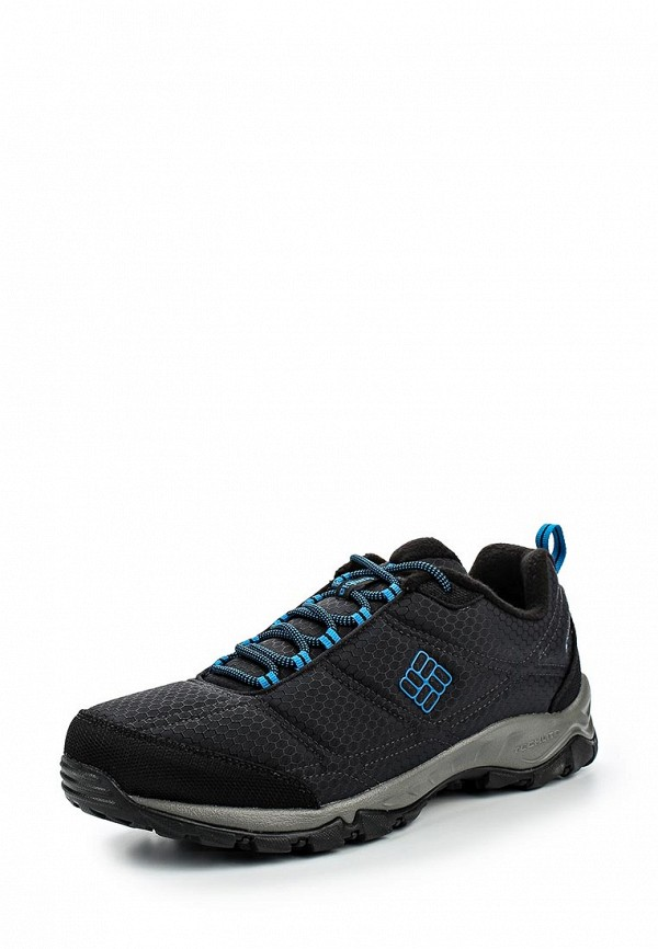 Спортивные мужские ботинки Columbia 1691021