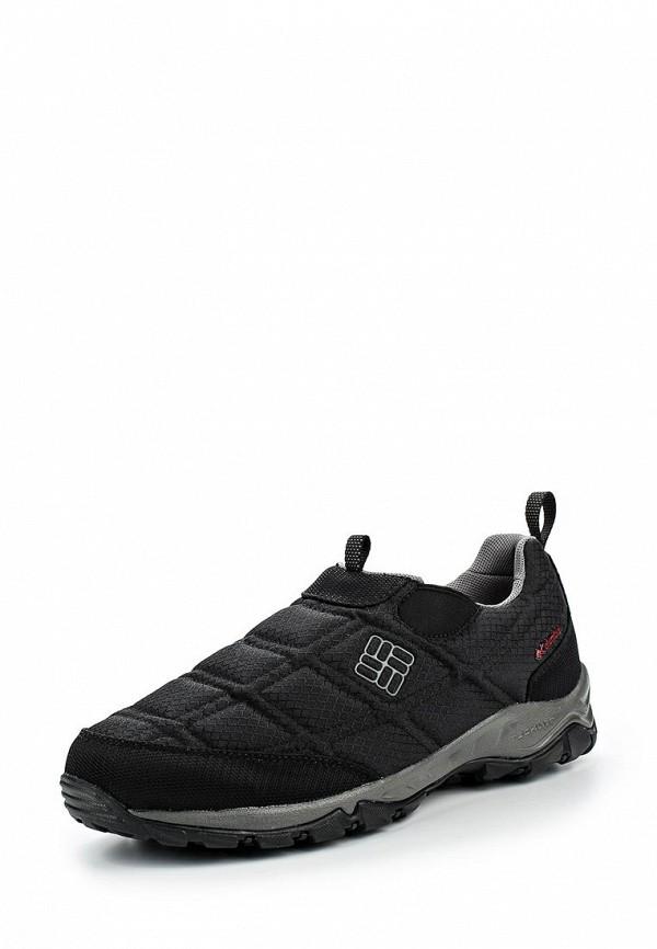 Мужские кроссовки Columbia 1691041