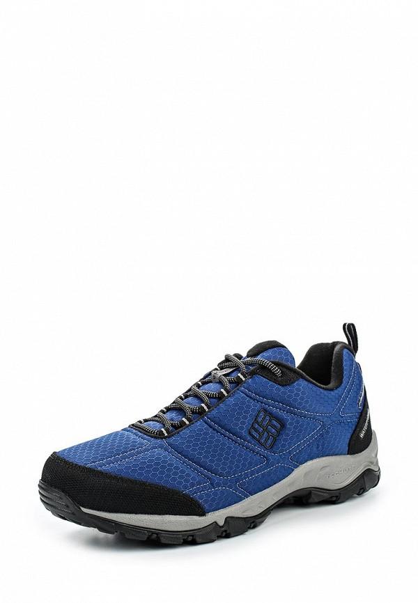 Спортивные мужские ботинки Columbia 1691051