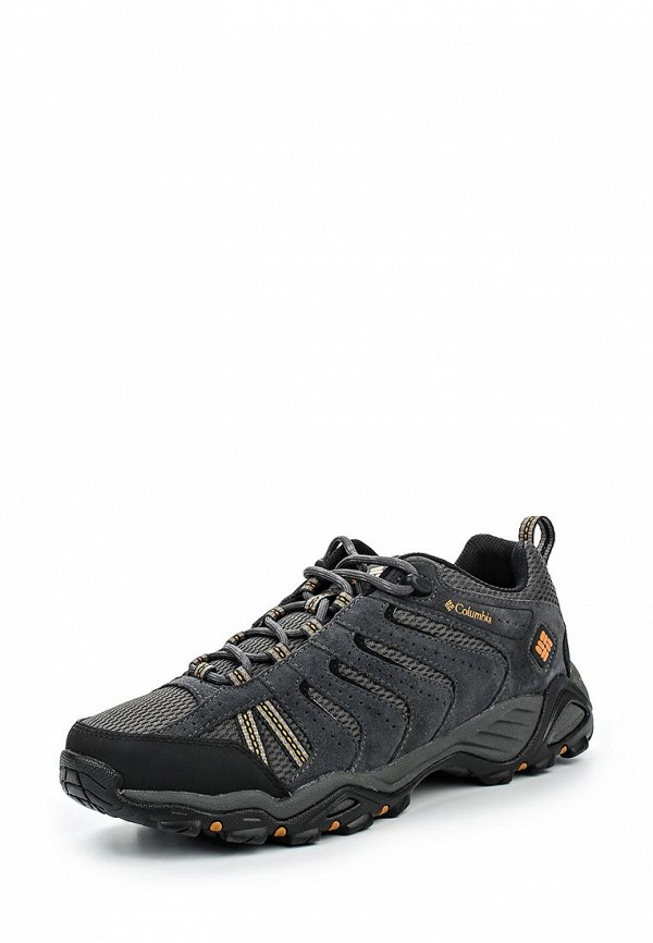 Мужские ботинки Columbia 1691641