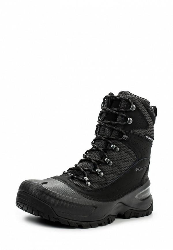 Спортивные мужские ботинки Columbia 1701431