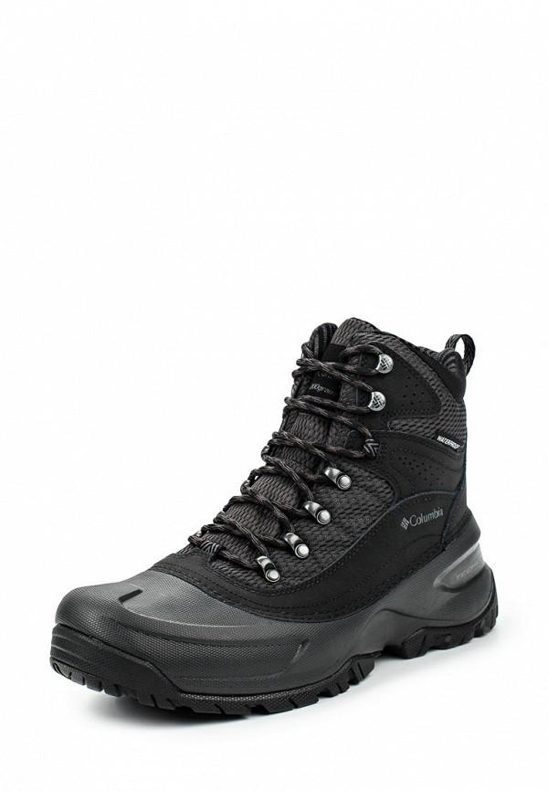 Спортивные мужские ботинки Columbia 1701441