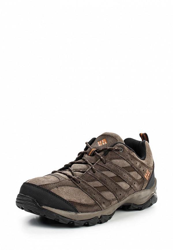 Спортивные мужские ботинки Columbia 1724271