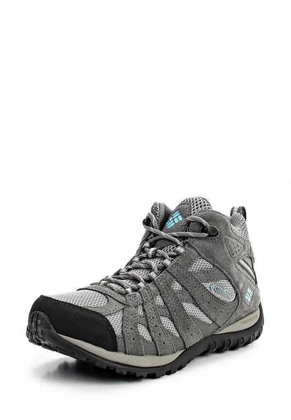 Женские спортивные ботинки Columbia 1575441