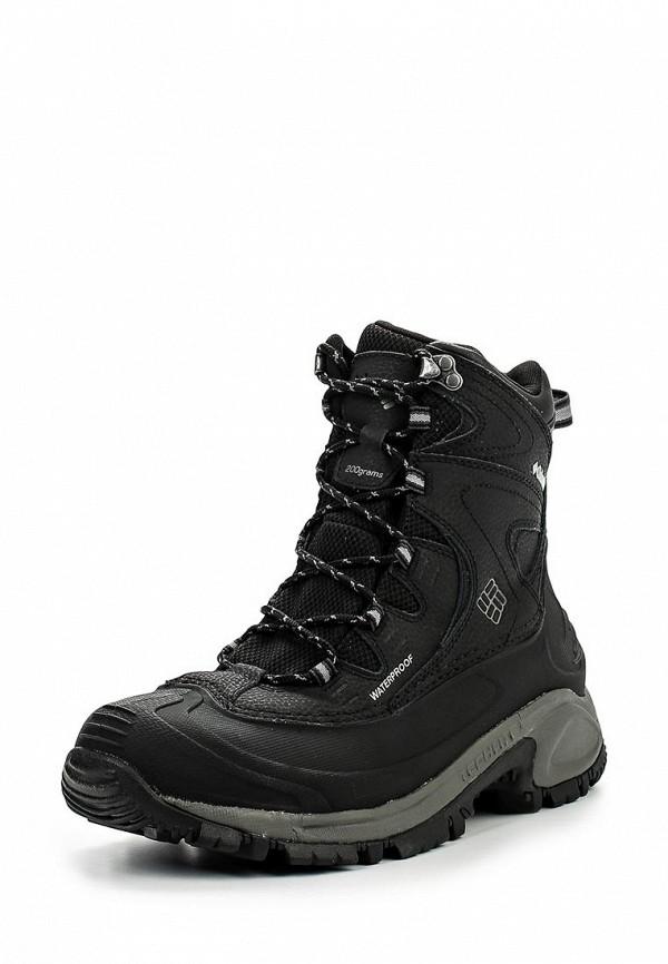 Женские спортивные ботинки Columbia 1690691