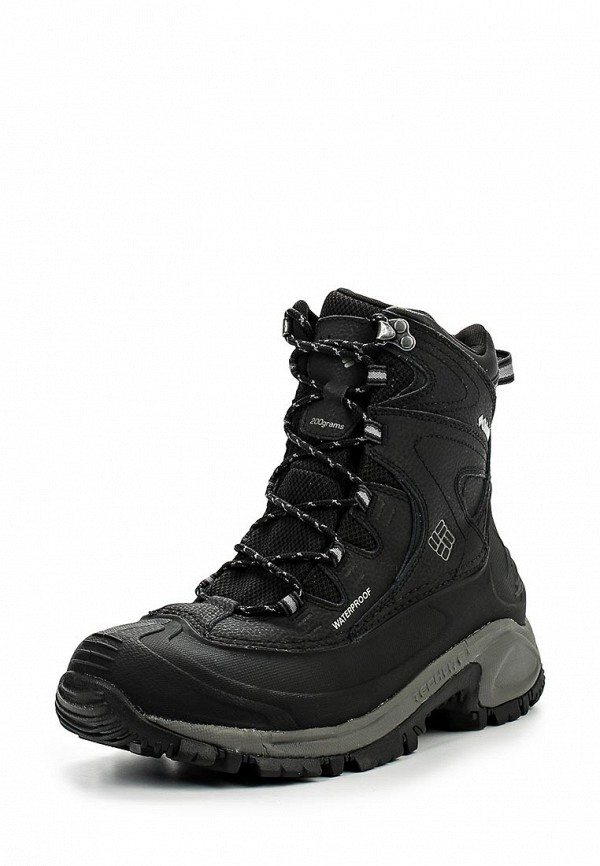 Ботинки трекинговые Columbia 1690691