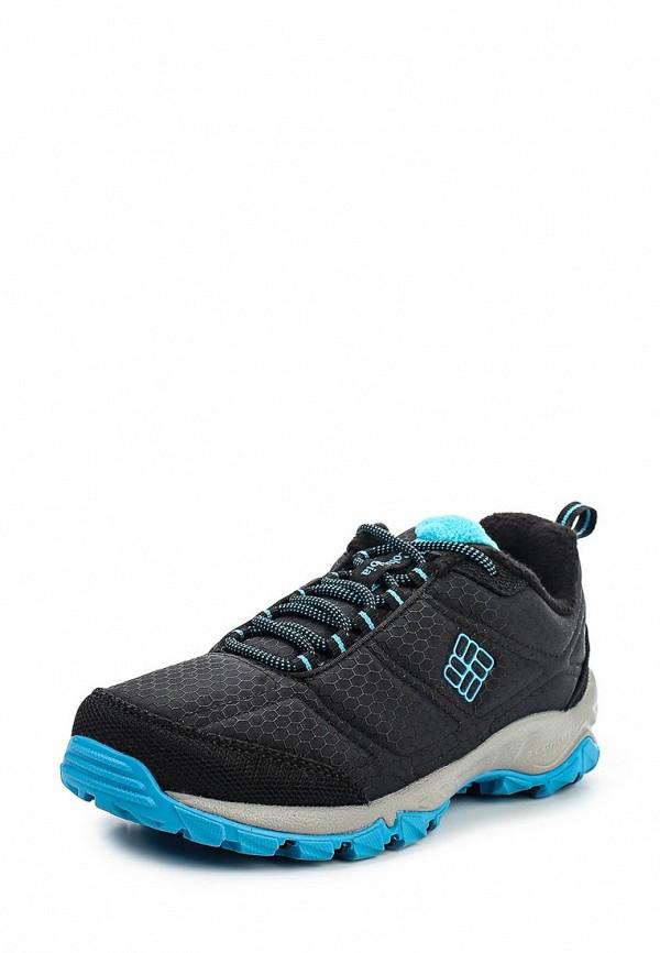 Женские спортивные ботинки Columbia 1691061