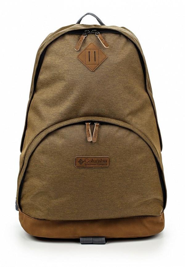 Рюкзак Columbia Classic Outdoor™ 20L Pack
