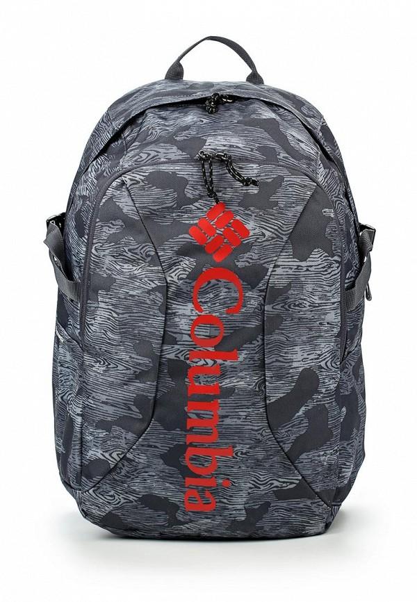 Рюкзак Columbia Windward™ Daypack