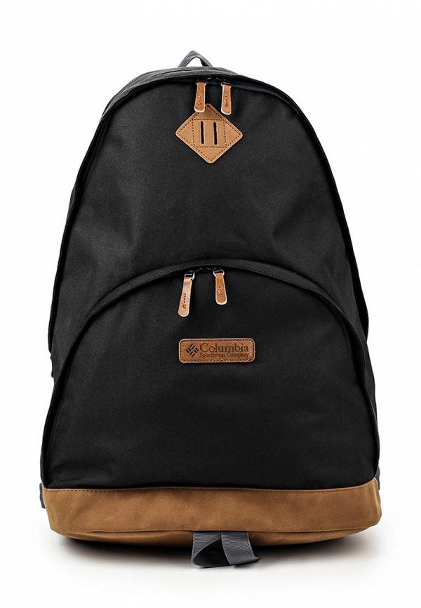 Спортивный рюкзак Columbia 1580081