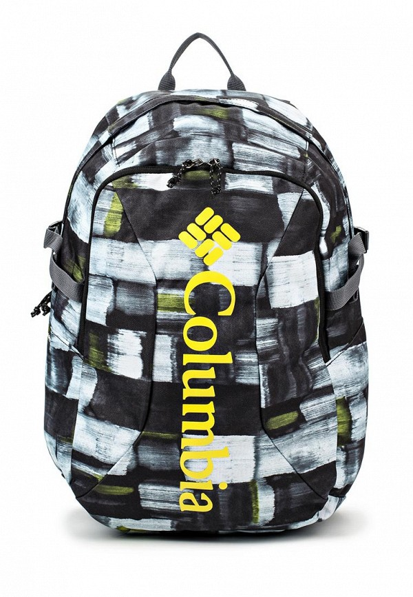 Спортивный рюкзак Columbia 1587581