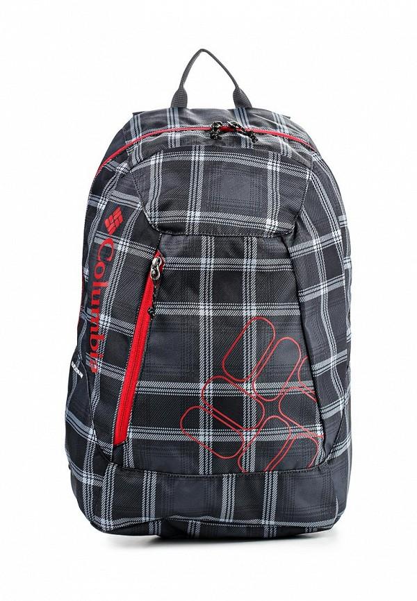 Спортивный рюкзак Columbia 1587591