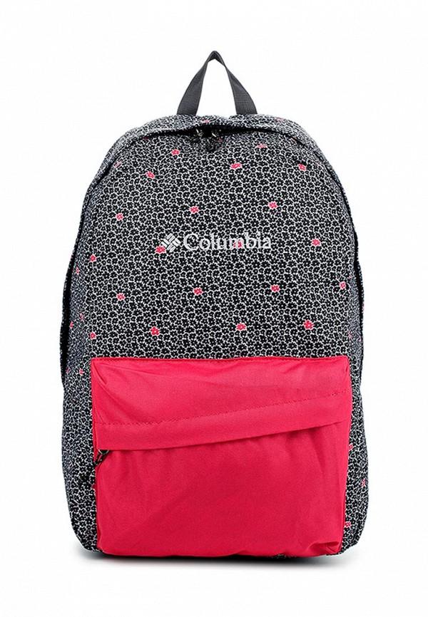 Рюкзак Columbia 1656561