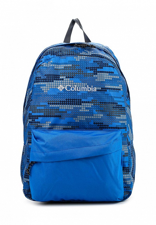 Спортивный рюкзак Columbia 1656561
