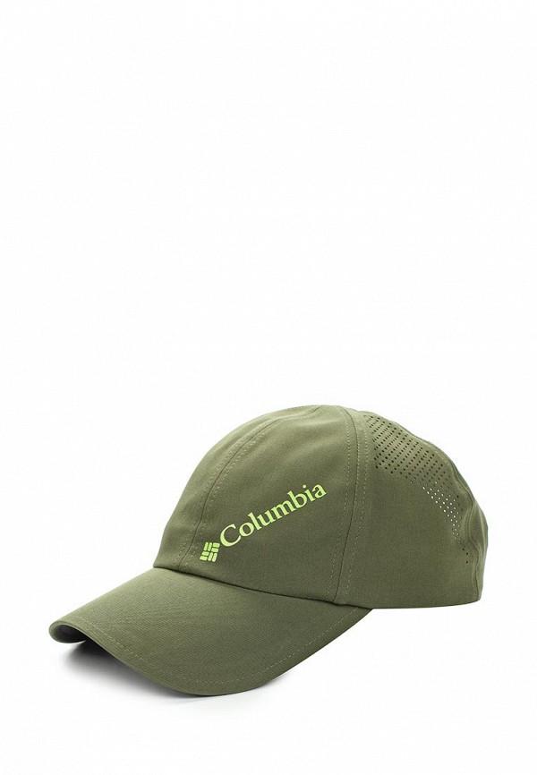 Бейсболка Columbia Columbia CO214CUAUCY9 бейсболка columbia columbia co214cuaucx8