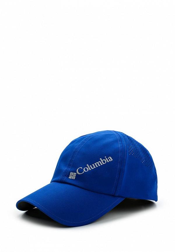 Бейсболка Columbia Columbia CO214CUAUCZ0 бейсболка columbia columbia co214cuaucx8