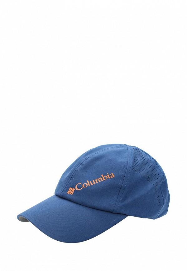 Бейсболка Columbia Columbia CO214CUAUCZ1 бейсболка columbia columbia co214cuaucx8