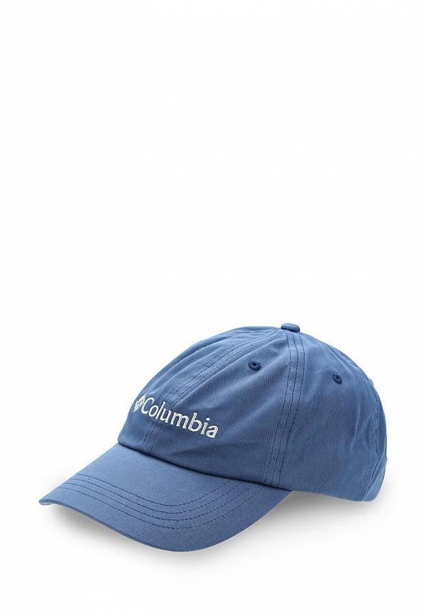 Бейсболка Columbia Columbia CO214CUAUDA7 бейсболка columbia columbia co214cuaucx8