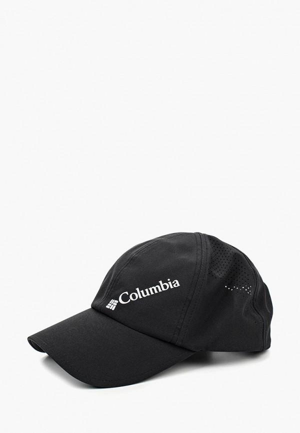 Бейсболка Columbia Columbia CO214CUQGK11